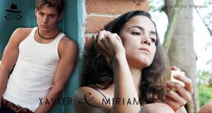 Miriam 2