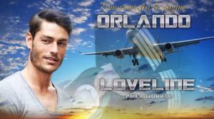 lovelines 1
