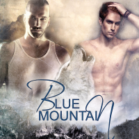 Coming soon ed estratto: Blue Mountain di Cardeno C.