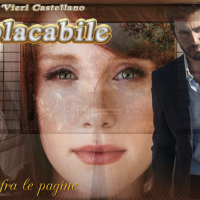Recensione : Implacabile di Adele V.Castellano serie Legio Patria Nostra
